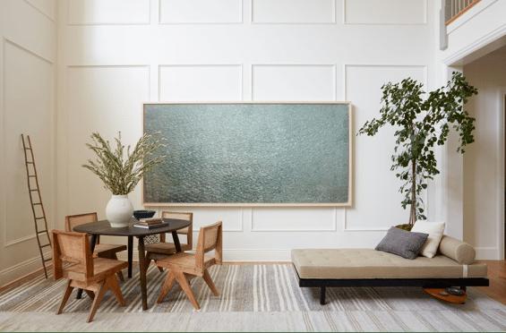 mara silber interior designer new york