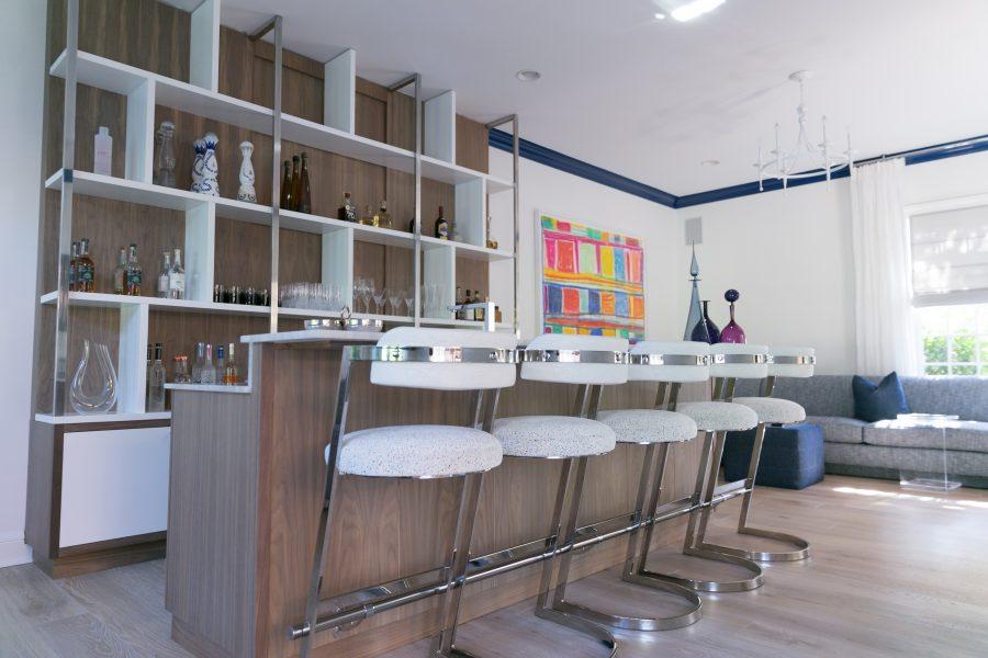 design bar ideas interior design