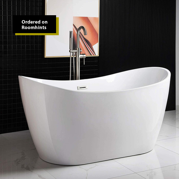 WoodBridge_Acrylic_freestanding_tub.png