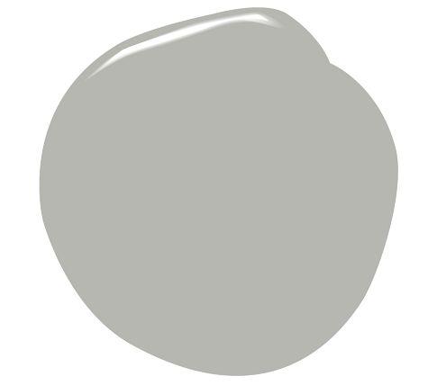 coventry grey img33b