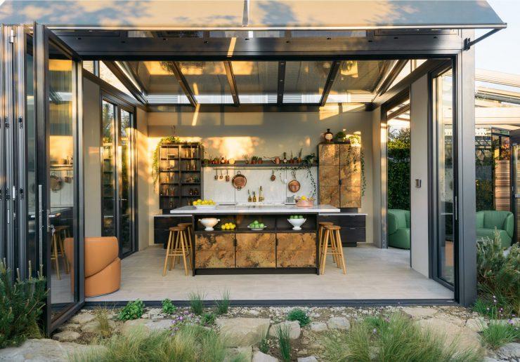 devol-kitchen-cabinet-