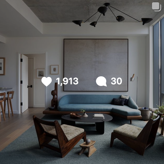 roomhints interior design instagram