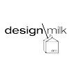 Design Milk Logo